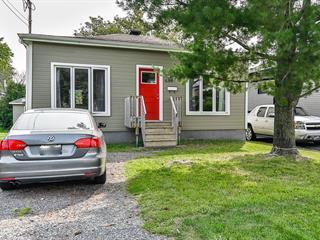 Maison à vendre à Saint-Jean-sur-Richelieu, Montérégie, 539, 6e Avenue, 13499428 - Centris.ca