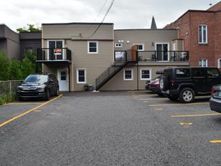 Quadruplex à vendre à Montréal (Le Sud-Ouest), Montréal (Île), 1919 - 1925, Rue du Centre, 18673264 - Centris.ca