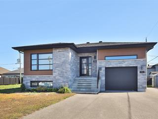 Duplex à vendre à Mirabel, Laurentides, 17740 - 17742, Rue  Alexis-Contant, 11371017 - Centris.ca