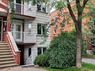 Condo for sale in Montréal (Rosemont/La Petite-Patrie), Montréal (Island), 4593, Rue  De Chambly, 12035968 - Centris.ca