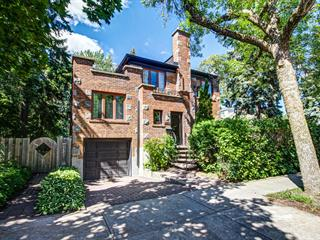 House for sale in Montréal (Mercier/Hochelaga-Maisonneuve), Montréal (Island), 8755, Avenue  Pierre-De Coubertin, 22822377 - Centris.ca