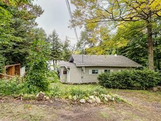 Maison à vendre à Val-des-Monts, Outaouais, 35, Chemin de la Baie-des-Canards, 19739485 - Centris.ca