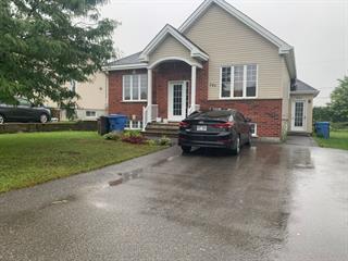 House for sale in Saint-Jérôme, Laurentides, 240 - 242, 115e Avenue, 25386282 - Centris.ca