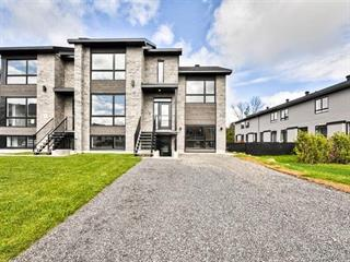 Maison à louer à Gatineau (Aylmer), Outaouais, 118, boulevard de l'Amérique-Française, app. 1, 24248005 - Centris.ca