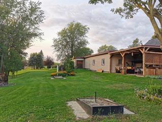 Maison à vendre à Saint-Césaire, Montérégie, 936, Rue du Pont, 23553036 - Centris.ca