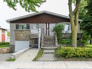 Maison à vendre à Laval (Chomedey), Laval, 573, Rue de Canterbury, 17732974 - Centris.ca