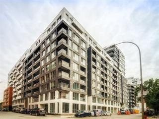 Condo à vendre à Montréal (Ville-Marie), Montréal (Île), 700, Rue  Saint-Paul Ouest, app. 504, 11312520 - Centris.ca