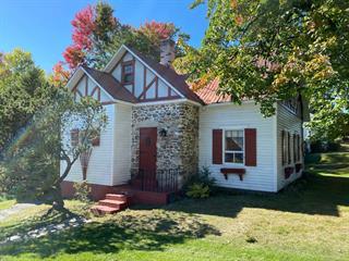 Maison à vendre à Saint-Georges, Chaudière-Appalaches, 285, 114e Rue, 14603527 - Centris.ca