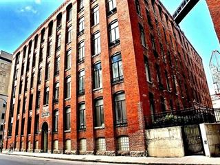 Condo for sale in Montréal (Le Sud-Ouest), Montréal (Island), 1015, Rue  William, apt. 201, 9596779 - Centris.ca