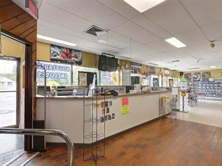 Business for sale in Repentigny (Le Gardeur), Lanaudière, 555, boulevard  Lacombe, suite A, 24181365 - Centris.ca