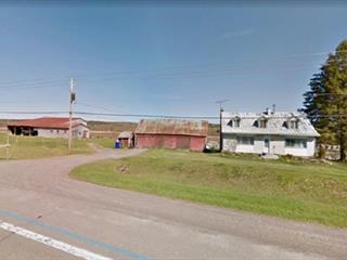 Fermette à vendre à Mirabel, Laurentides, 6941Z, Route  Sir-Wilfrid-Laurier, 16880351 - Centris.ca