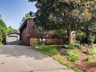 Maison à vendre à Gatineau (Aylmer), Outaouais, 100, Avenue des Champignons, 25664655 - Centris.ca