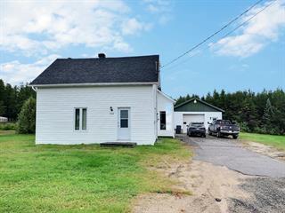Maison à vendre à Passes-Dangereuses, Saguenay/Lac-Saint-Jean, 1348, Rue  Principale, 20203606 - Centris.ca