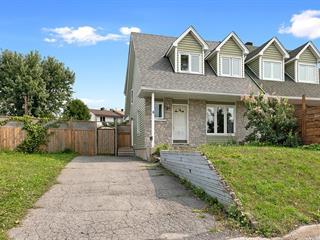 Maison à vendre à Gatineau (Aylmer), Outaouais, 6, Rue  Prentiss, 25768990 - Centris.ca