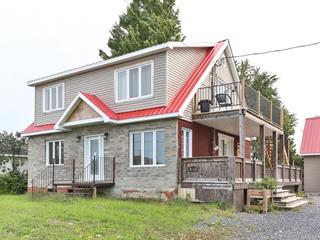 Maison à vendre à Farnham, Montérégie, 71 - 73, Rue  Saint-Patrick Sud, 13942179 - Centris.ca
