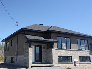 House for sale in Sainte-Hénédine, Chaudière-Appalaches, 122A, Rue des Roseaux, 11479960 - Centris.ca