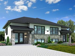 House for sale in Sainte-Hénédine, Chaudière-Appalaches, 122B, Rue des Roseaux, 11324946 - Centris.ca