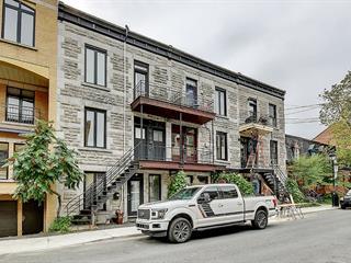 Condo à vendre à Montréal (Le Plateau-Mont-Royal), Montréal (Île), 4440, Avenue de l'Hôtel-de-Ville, 25283748 - Centris.ca