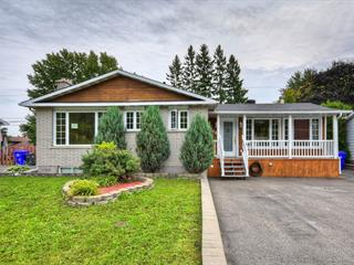 House for sale in Gatineau (Gatineau), Outaouais, 504, boulevard  La Vérendrye Ouest, 9893499 - Centris.ca