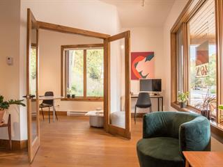 Commercial unit for rent in Mont-Tremblant, Laurentides, 2044, Chemin du Village, suite 2, 15953825 - Centris.ca