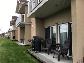 Condo à vendre à Saguenay (Chicoutimi), Saguenay/Lac-Saint-Jean, 1446, boulevard du Saguenay Ouest, 14098595 - Centris.ca