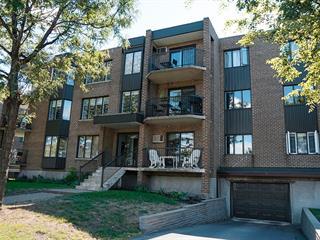 Condo / Apartment for rent in Montréal (Rivière-des-Prairies/Pointe-aux-Trembles), Montréal (Island), 2500, boulevard du Tricentenaire, apt. 5, 13607065 - Centris.ca