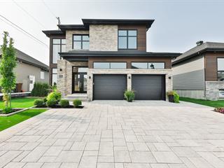 Maison à vendre à Sainte-Marthe-sur-le-Lac, Laurentides, 3064, Rue du Sauvignon, 24838552 - Centris.ca