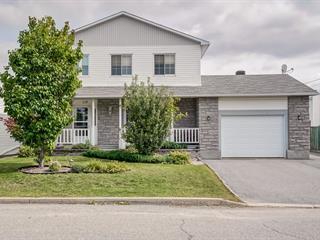 Maison à vendre à Gatineau (Masson-Angers), Outaouais, 115, Rue  La Québécoise, 12123091 - Centris.ca