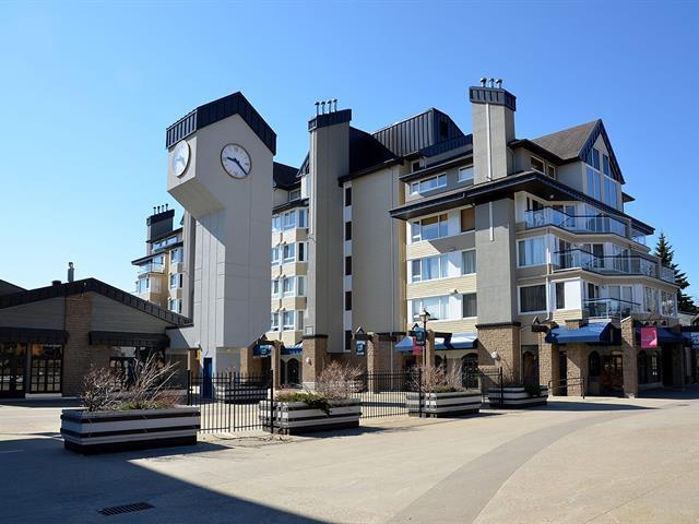 Condo à vendre à Beaupré, Capitale-Nationale, 1000, boulevard du Beau-Pré, app. 1301, 15910105 - Centris.ca