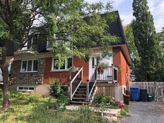 House for sale in Longueuil (Le Vieux-Longueuil), Montérégie, 1181, Rue  Maple, 15729270 - Centris.ca