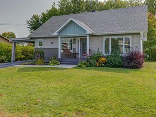 House for sale in Saint-Georges, Chaudière-Appalaches, 715, 15e Rue, 12338312 - Centris.ca