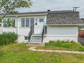 House for sale in Terrebonne (Terrebonne), Lanaudière, 1031, Rue de la Saulaie, 24695501 - Centris.ca