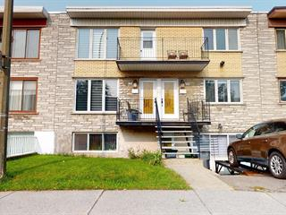 Triplex à vendre à Montréal (Mercier/Hochelaga-Maisonneuve), Montréal (Île), 9245 - 9249, Rue de Marseille, 21503016 - Centris.ca