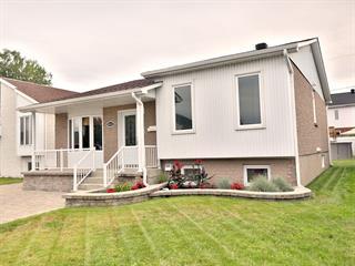 Maison à vendre à Longueuil (Saint-Hubert), Montérégie, 6618, Rue des Marronniers, 9696954 - Centris.ca