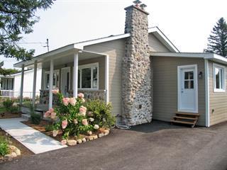 Maison à vendre à Saint-André-d'Argenteuil, Laurentides, 50, Rue  Wales, 28134987 - Centris.ca