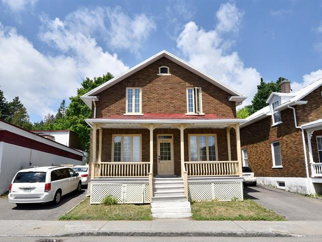 House for sale in Boischatel, Capitale-Nationale, 5325, Avenue  Royale, 16793100 - Centris.ca