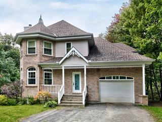House for sale in Brownsburg-Chatham, Laurentides, 7, Rue des Chênes, 17643670 - Centris.ca