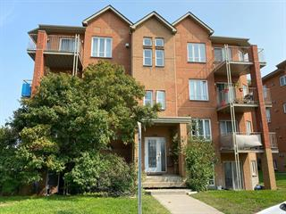 Condo for sale in Longueuil (Saint-Hubert), Montérégie, 363, Rue  Lucien-Milette, apt. 402, 25879286 - Centris.ca