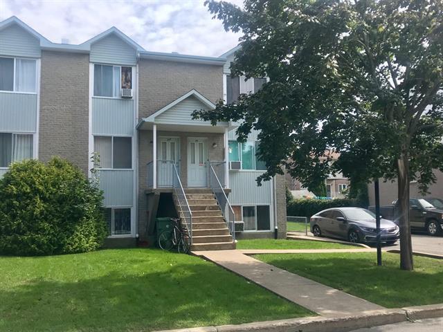 Triplex à vendre à Saint-Constant, Montérégie, 24 - 24B, Rue de l'Oseraie, 12695359 - Centris.ca