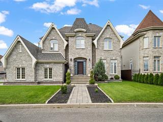 Maison à vendre à Terrebonne (Terrebonne), Lanaudière, 62, Rue de Challans, 27848244 - Centris.ca