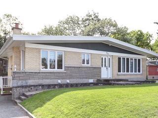 Duplex for sale in Québec (Charlesbourg), Capitale-Nationale, 220, 46e Rue Est, 23916092 - Centris.ca