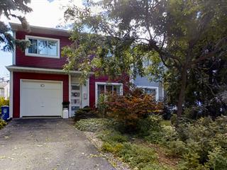 Maison à vendre à Pointe-Claire, Montréal (Île), 10, Avenue de Kamouraska, 24465786 - Centris.ca