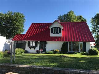 Maison à vendre à Saint-Blaise-sur-Richelieu, Montérégie, 106, 29e Avenue, 18354294 - Centris.ca