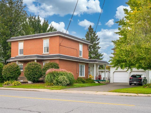 House for sale in Granby, Montérégie, 811, Rue  Cowie, 23167436 - Centris.ca