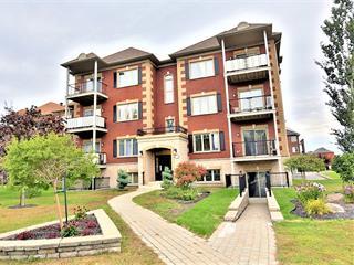 Condo à vendre à Longueuil (Saint-Hubert), Montérégie, 7090, boulevard  Cousineau, app. 301, 25131423 - Centris.ca
