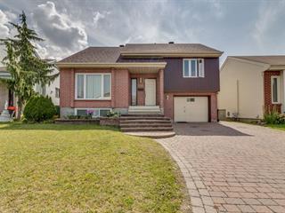 Maison à vendre à Laval (Chomedey), Laval, 5280, Rue  Bertin, 27320769 - Centris.ca
