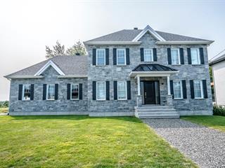 Maison à vendre à Saint-Anselme, Chaudière-Appalaches, 74, Rue du Domaine, 23081059 - Centris.ca