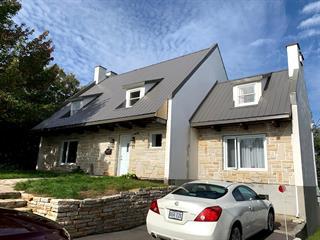 Maison à vendre à Sainte-Agathe-des-Monts, Laurentides, 750, Rue  Lajeunesse, 19622015 - Centris.ca