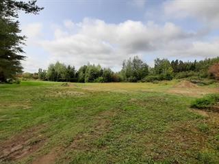 Terrain à vendre à Saguenay (Laterrière), Saguenay/Lac-Saint-Jean, Chemin du Portage-des-Roches Nord, 10446678 - Centris.ca