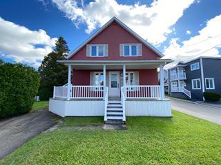 Maison à vendre à Saguenay (Jonquière), Saguenay/Lac-Saint-Jean, 2127, Rue  Routhier, 26973465 - Centris.ca